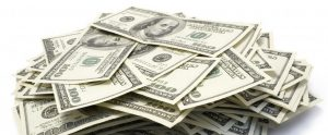 Top 3 Easy Ways to Earn Money Online